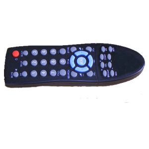IR Infrared Remote Handset