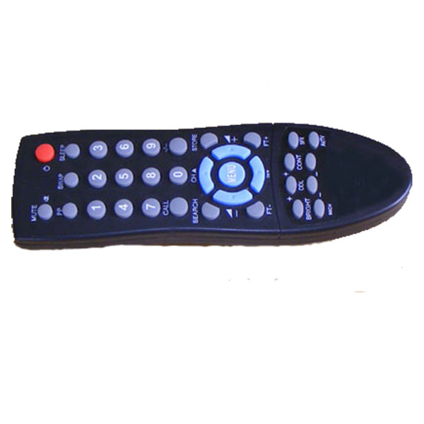 IR Infrared Remote Handset