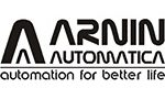 Arnin Automatica