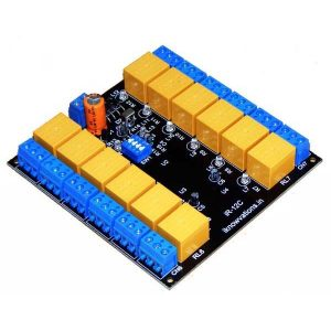 12-channel-ir-remote-control-relay-board